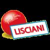 Lisciani
